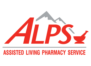 Assisted Living Pharmacy Service LLC